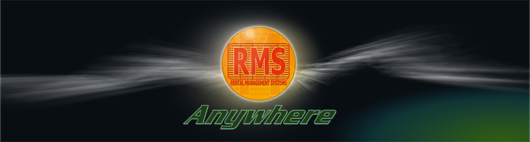 Find out all about RMSAnywhere!